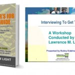 video workshop and eBook